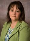Sherri Spillman - Administrative Assistant